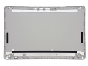 Klapa do HP 15-DA 15-DB 15-DR 15-DX KLAPA SPS-L20434-001