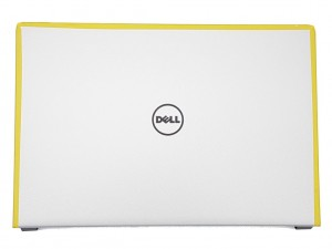 Klapa matrycy do Dell Inspiron 15 5000 5555 5558 5559 AP1AP000500, 0PHV90