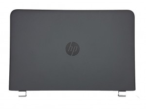 Klapa do HP ProBook 450 G3  wi-fi non touch EAX6300302A