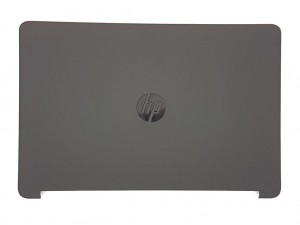 Klapa matrycy do HP ProBook 650 G1 738691-001