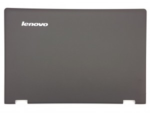 Klapa do LENOVO YOGA 500-15IBD 500-15ISK